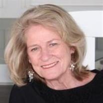 E. Gayle McGee