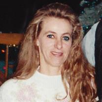 Beverly A. Eirick