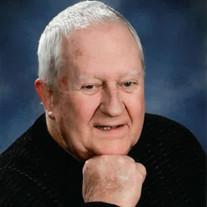 Ernest Flinn White