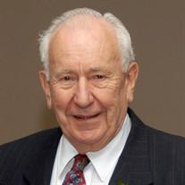 Bernhard J. Bastian