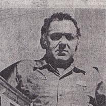 Frank P.  Guererri
