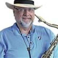 Joseph M. Vellano