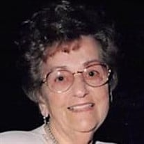 Rose R. Molinari