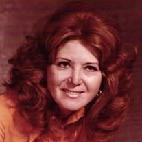 Linda Kittler