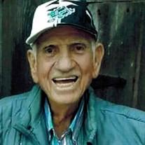 Jose R.  Martinez