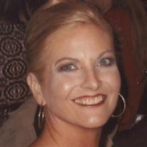 Teresa Kay  Gilman