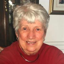 Dorothy R. Balletto