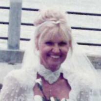 Margaret Ann Campbell
