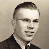 Vern  T.  Meeker