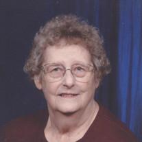 Janet R. Holsinger