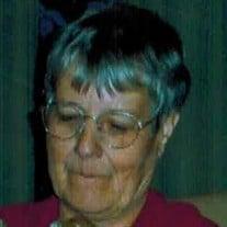 Margaret  A.  Ohlhausen