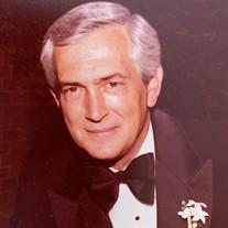 A. D. Sadler Jr.