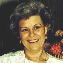 Helen L. Zahn