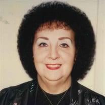 Edith I. Pell