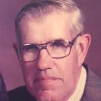 Paul  R. Zink