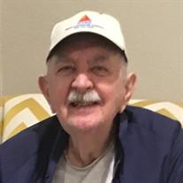 Willie L. Gensler Jr.