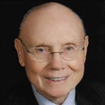 Charles D. Hesser