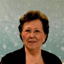 Janice M. (Hotz) MacFarlane