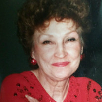 Thelma D. Park