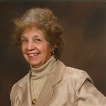 Martha Mendoza