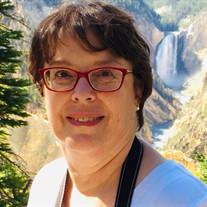 Cynthia L. Beckman-Rimpo