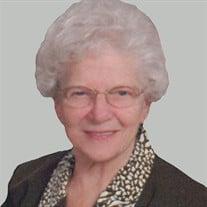 Edna J. Kueper