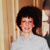 Patricia A Rog (Colatarci)