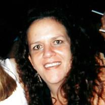 Sue Ann Wolfe