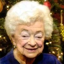 Beverly  Lou (Renouf) Boehnlein