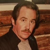 Michael L. Billingsley
