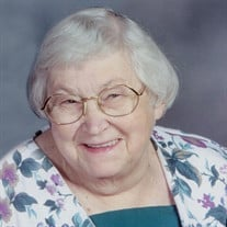 Margaret  Ann Giermann