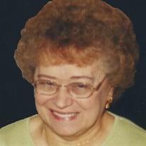 Alice B. Noga