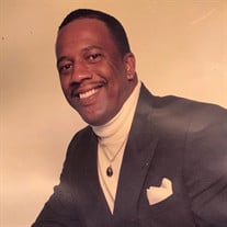 Herman Randolph Slade