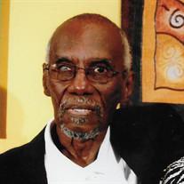 Samuel C. Stephenson Jr.