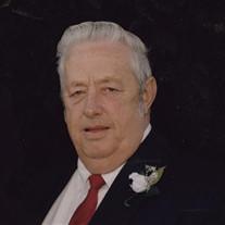 Taylor Scott Jr.