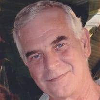 Daniel Joseph Hulton Jr.