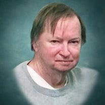 Dennis Forbis