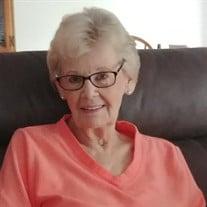 Linda Kay Edmondson