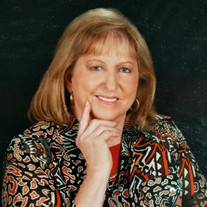 Betty Jean McDonald