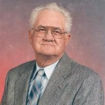 Mr. Bobby Lee Mohler