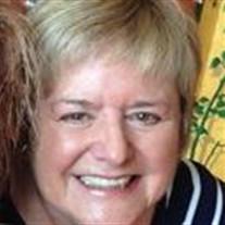 Ursula Jahn
