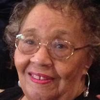 Wilma              M. Wood