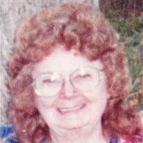Valerie  P.  Eulo