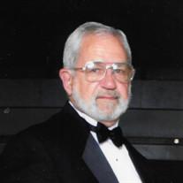 Mr. George Matthew Starken