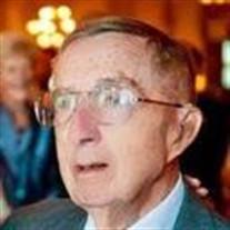 James E. Madden