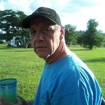 Ricky  Lee Hollowell