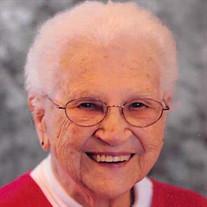 Emily L. Wieburg