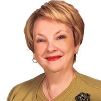 Sheila  Herrod DeRouen