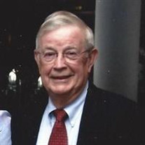 Kenneth E. Hopson