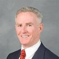 Mr. Robert Sibbald Toomy